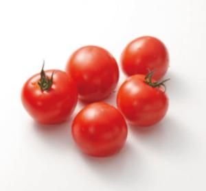 沖縄県産の「紅琲のトマト」
